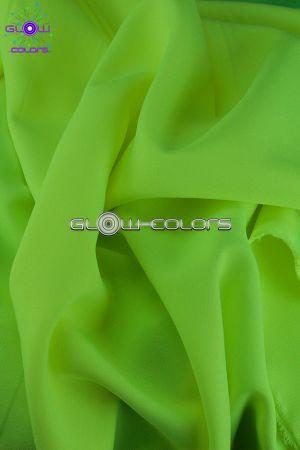 Tissus et Toiles fluorescents en lycra - Décoration intérieure et extérieure